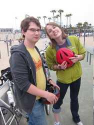 Alex Kealie bike.jpg
