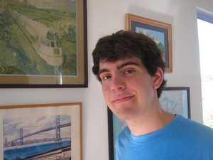 John Coluzzi