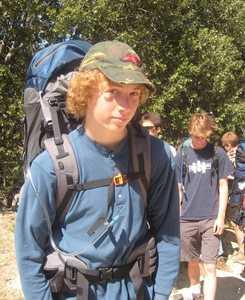 Ethan ready c