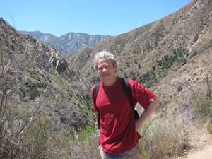 David canyon